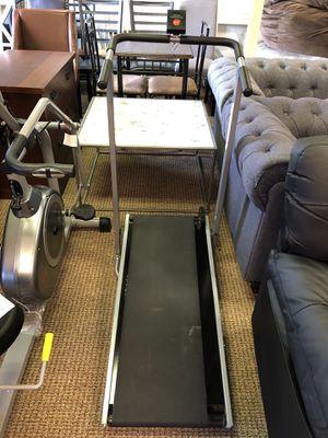 Manual Treadmill for Sale in South Salt Lake, UT