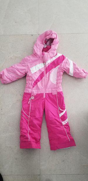 Snow clothes kids for Sale in Miami, FL