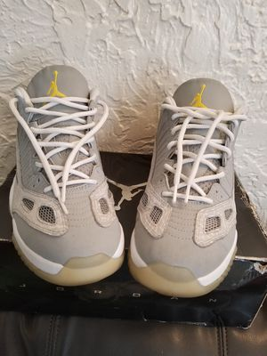 online store fd191 ed86e New and Used Jordan 11 for Sale in Queens, NY - OfferUp