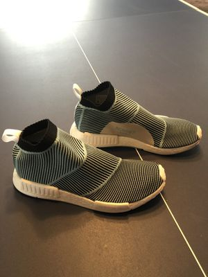 Offerup Sale In LewisvilleTx New Adidas Socks Used For And Y7bf6gy