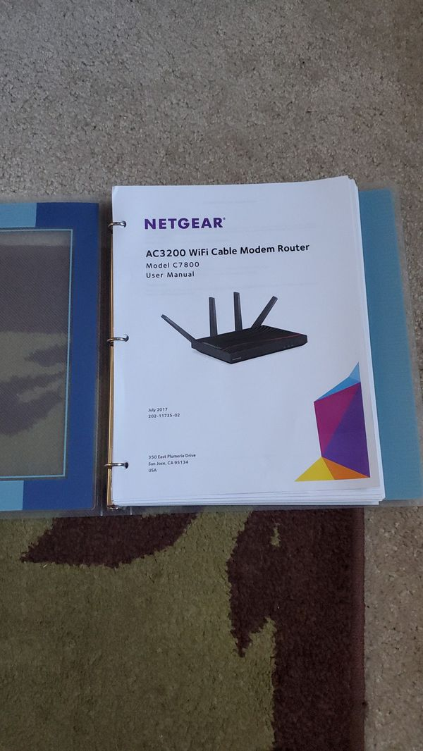 New and Used Nighthawk router for Sale in Hillsboro, OR