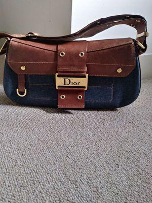 100% Authentic Christian Dior for Sale in Boston, MA