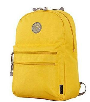 Olympia Backpack for Sale in Baltimore, MD