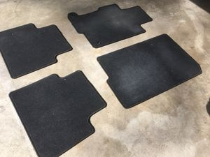 Honda Accord Carpet Floor for Sale in Oakton, VA