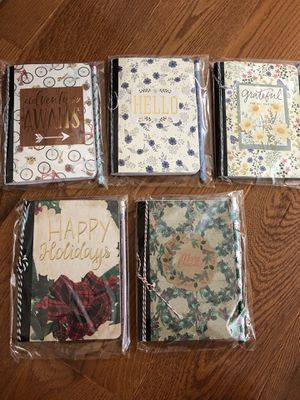 Handmade crafting goods for Sale in Saint Cloud, FL