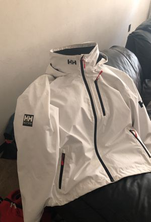 Helly Hanson for Sale in Oxon Hill, MD
