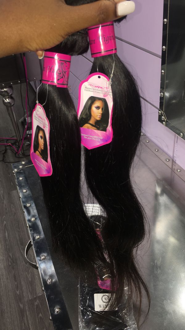 10a Grade Brazilian Human Hair Weave Frontal Closures For Sale In