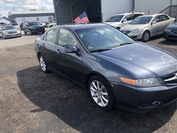 acura sales for auto m city il k tsx sale granite sedan in veh