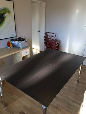 New And Used Dining Tables For Sale In Kennewick Wa Offerup