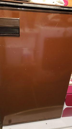 Mini Fridge for Sale in Rockville, MD