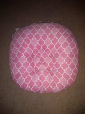 Large Baby Bobby Pillow for Sale in Wildomar, CA