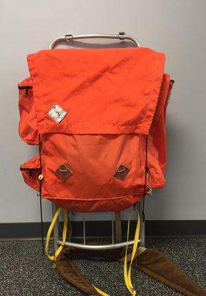 46024b10cc Vintage Kelty Rucksack Backpack L xl frame for Sale in Winter Haven