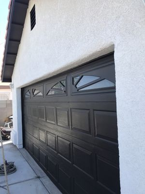 New And Used Doors For Sale In Yuma Az Offerup