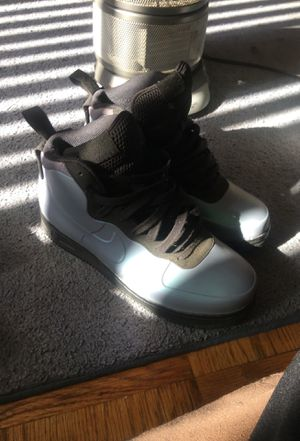 Nike Air Force for Sale in Oxon Hill, MD