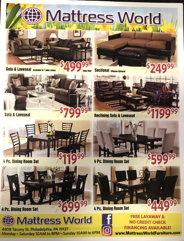 Top Name Brand Furniture Items All On 50 Off Black Friday