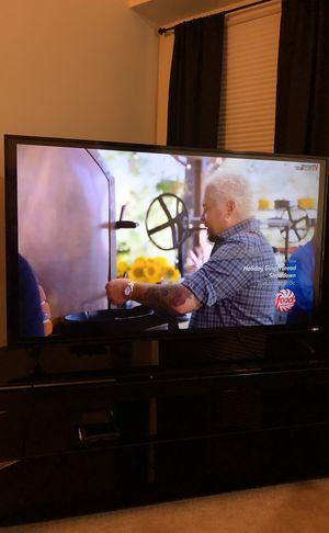 Vizio 55 inch 4K Smart TV for Sale in Sully Station, VA