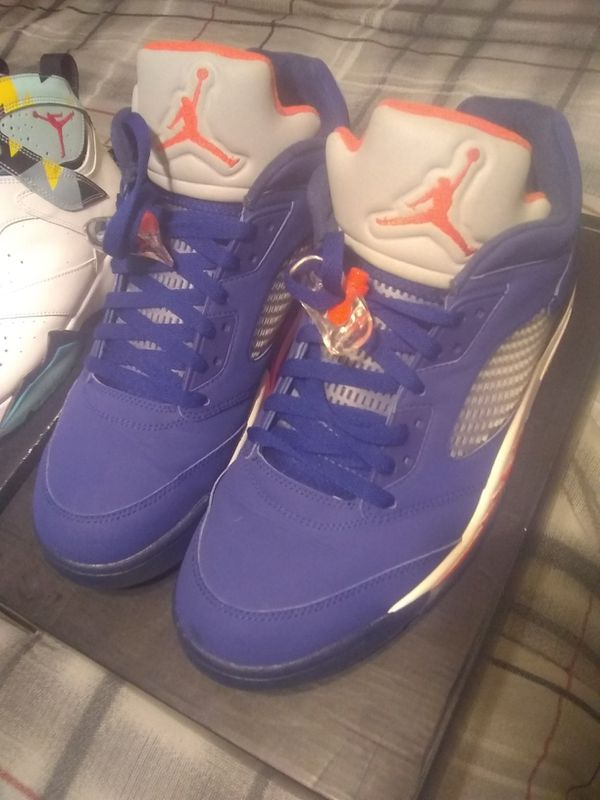 0e0afe450f9f97 New and Used Jordan 12 for Sale in Elk Grove