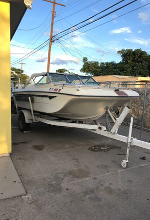 New and Used Fishing boat for Sale in El Paso, TX - OfferUp