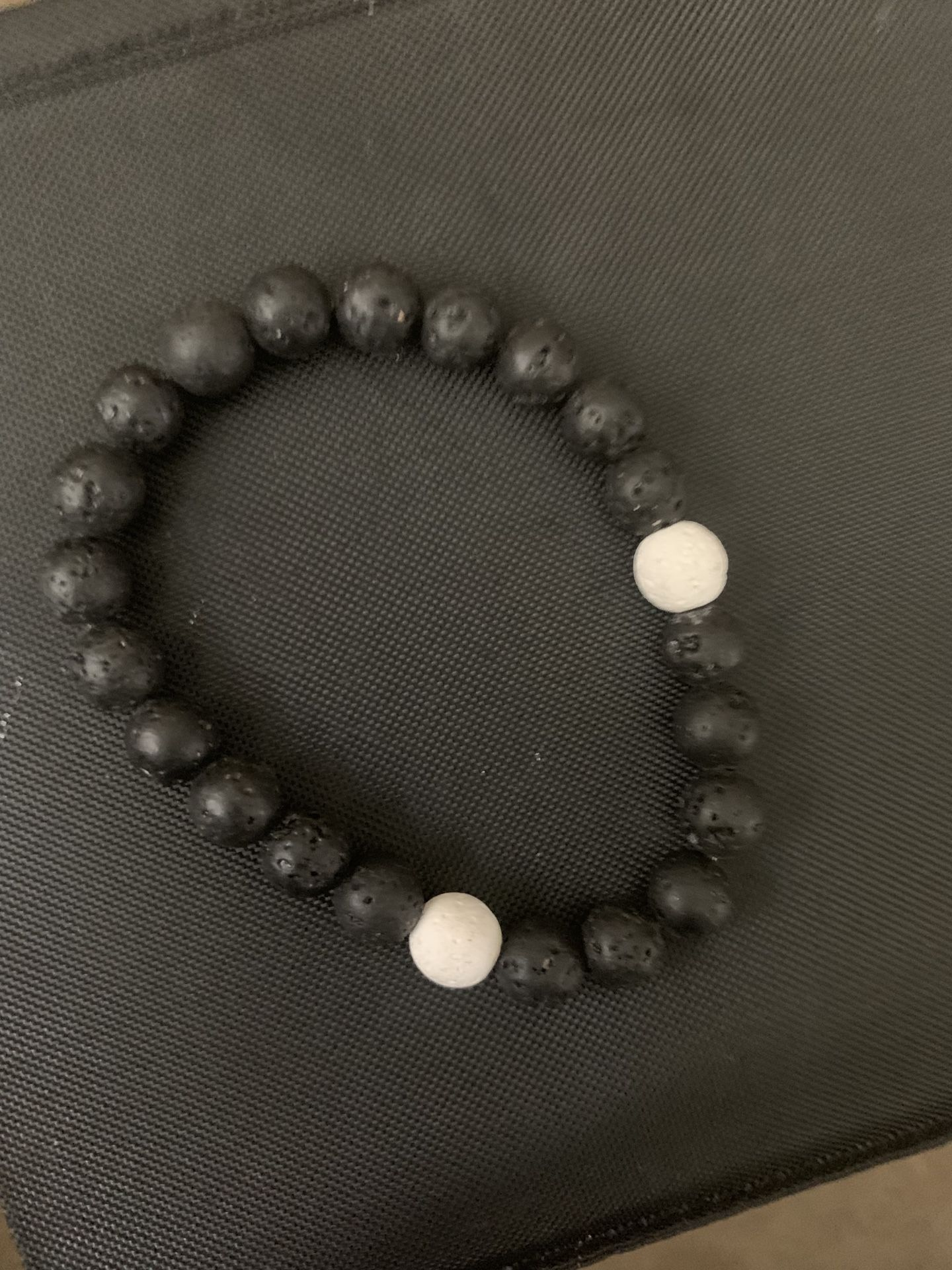 Beautiful Bracelets Handmade with Love