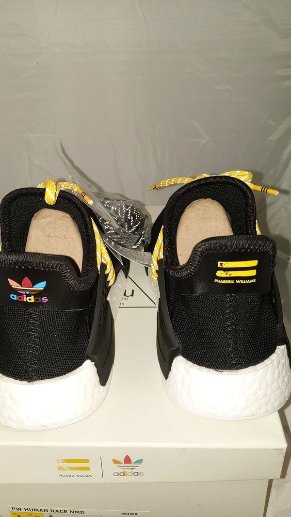 6dfdf7510 New and Used Adidas for Sale in Palatine