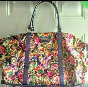 e746e349e8 New and Used Jewelry   accessories for Sale in Murfreesboro