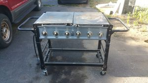 New And Used Bbq Grills For Sale In Spokane Wa Offerup
