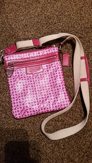 c4c2fb4e09 Vera Bradley backpack. App 18x13