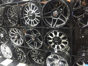 New And Used Tires For Sale In Lewisville Tx Offerup