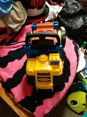Tonka ride on for Sale in TN, US