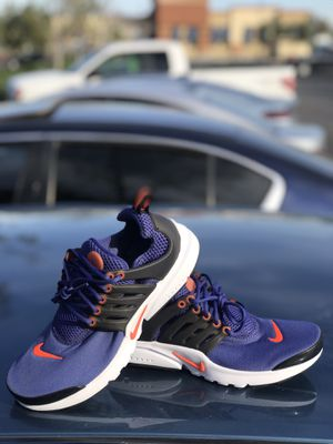 Nike Air Prestos for Sale in San Bernardino, CA