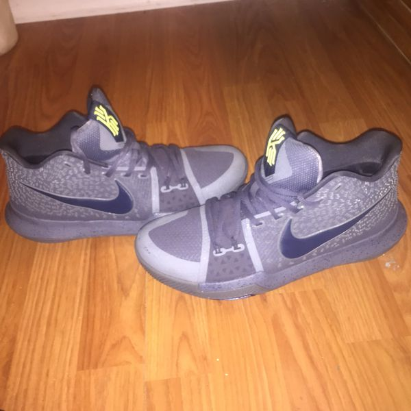 8ffcba807d1 Nike x111 LeBron James for Sale in Tuckerton