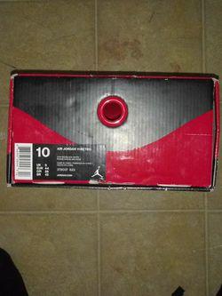 96 AIR JORDAN 11 RETRO Thumbnail