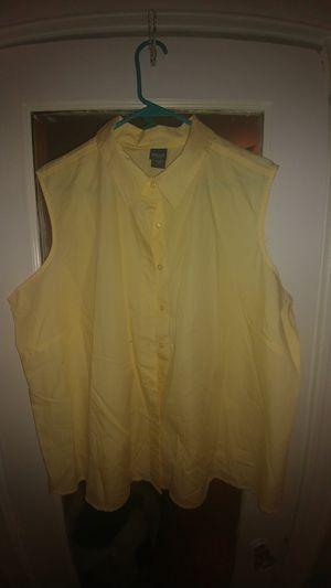 Womens Basic Edition shirt for Sale in Philadelphia, PA