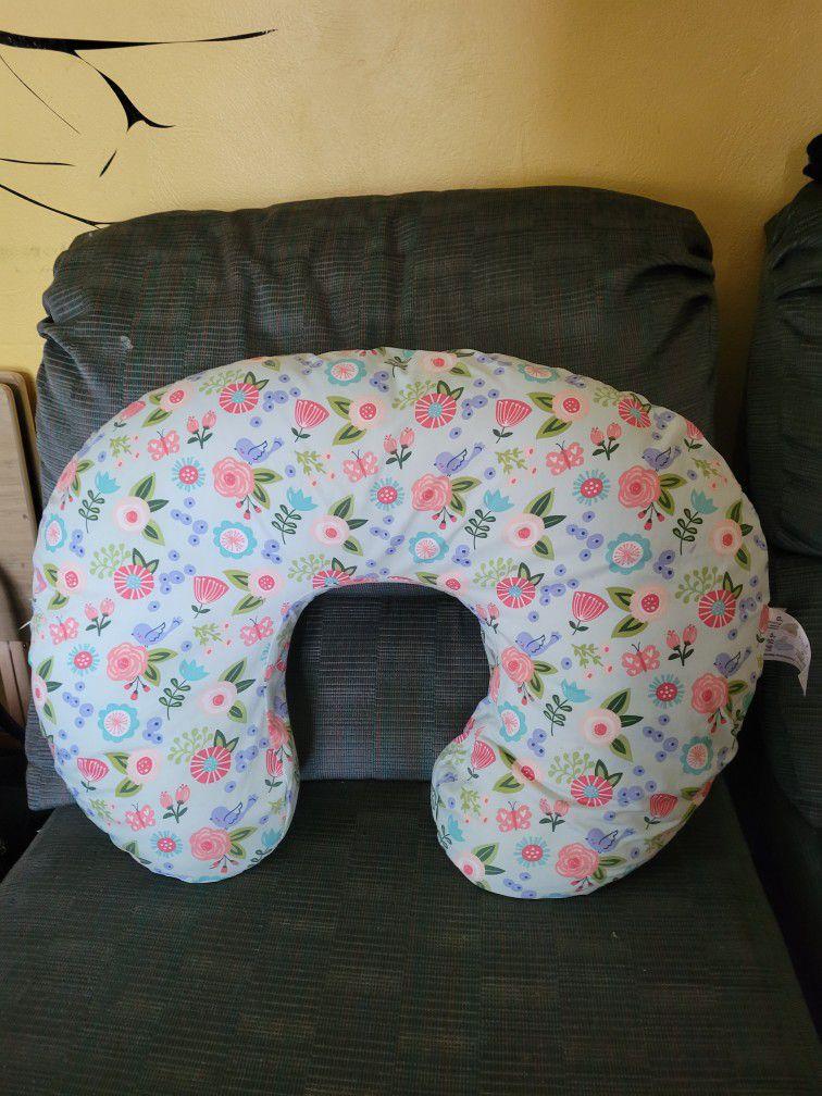 Boppi Pillow