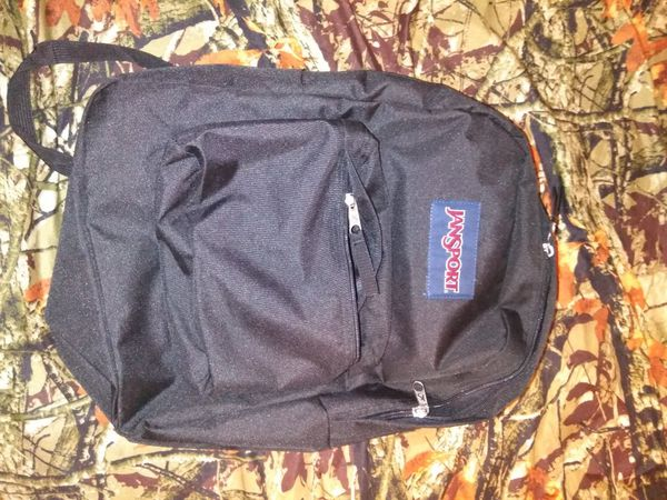 5eba11eed3 New and Used Backpacks for Sale in Weslaco