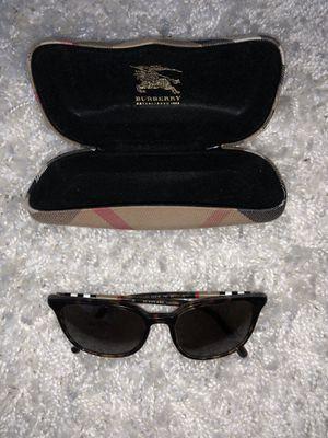 Burberry Unisex Sunglasses for Sale in Orlando, FL