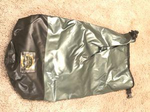 Cabellas XL Dry Bag for Sale in Phoenix, AZ