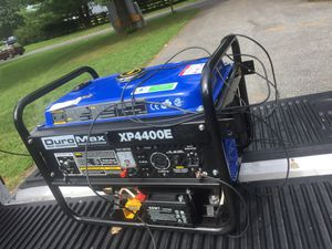Generator for Sale in Mount Airy, MD
