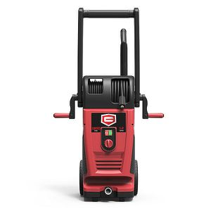 Craftsman1800 1800psi 1.2GPM Electric Pressure Washer with Live Hose Reel for Sale in Kissimmee, FL