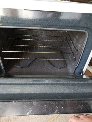 Stoves for Sale in Cumberland, VA