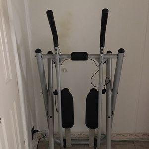 Exercise equipment for Sale in Arrington, VA