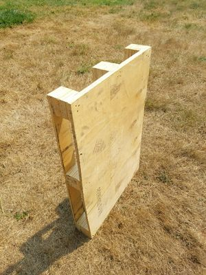 New! Pallets For Sale for Sale in Portland, OR