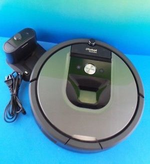 Roomba 960 for Sale in Chicago, IL