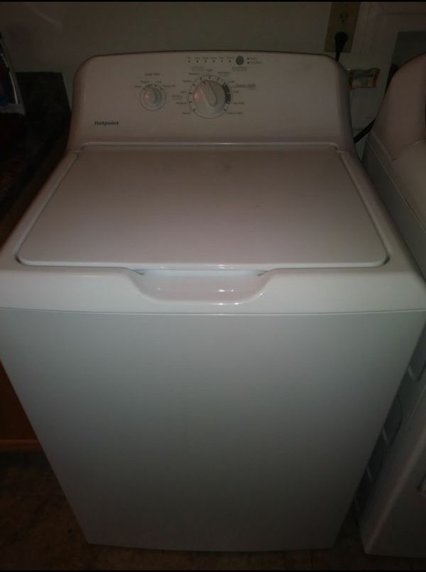 Washer Amp Dryer For Sale For Sale In Louisville Ky Offerup