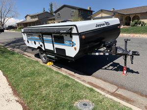 New and Used Pop up campers for Sale in Denver, CO - OfferUp