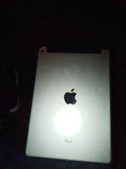 iPad air Thumbnail