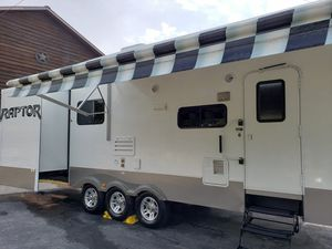 New and Used Campers & RVs for Sale in Kingsport, TN - OfferUp