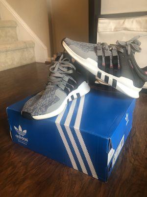 Adidas EQT Size 9.5 for Sale in Manassas, VA
