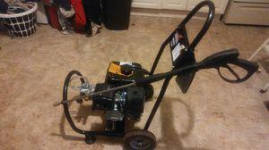 Irton 2600psi power washer for Sale in Lynchburg, VA