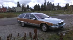 1994 Buick rodmaster for Sale in Spanaway, WA